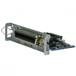 Citizen Schnittstelle, Compact Ethernet