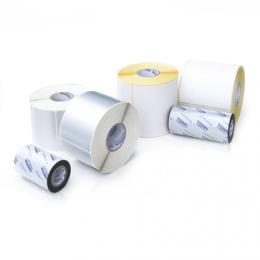 Citizen BOX PACK, Etikettenrolle, Thermopapier, 32x20mm