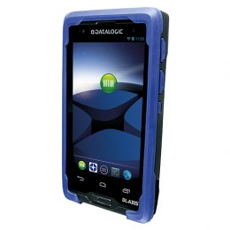 Datalogic DL-Axist KIT, 2D, BT, WLAN, NFC, Android
