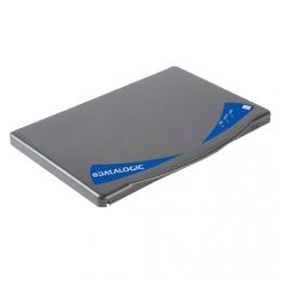 Datalogic DLR-DK001, USB, UHF