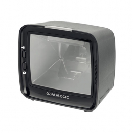 Datalogic Magellan 3410VSi, 2D, Multi-IF, Kit (USB)