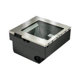 Datalogic Magellan 3510HSi, 2D, USB, Multi-IF, Kit (USB)
