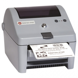 Honeywell Workstation, 12 Punkte/mm (300dpi), PCL, USB, Ethernet