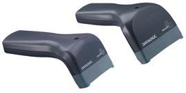 Datalogic Touch 90 Pro, 1D, Multi-IF, dunkelgrau