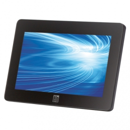 Elo 0702L, 17,8cm (7''), Projected Capacitive, 10 TP