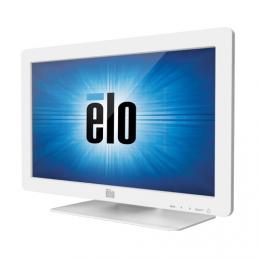 Elo 2401LM, 61cm (24''), IT, Full HD, weiß