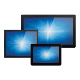 Elo Touch Solutions 90-Series