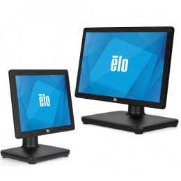 Elo EloPOS System, 38,1cm (15''), Projected Capacitive, SSD, 10 IoT Enterprise