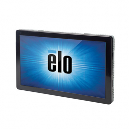Elo 2740L, 68,6cm (27''), IT, Full HD, dunkelgrau