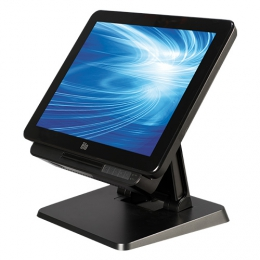 Elo 17X2, 43,2cm (17''), Projected Capacitive, SSD