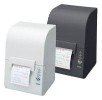Epson TM-U230, Ethernet, Cutter, schwarz