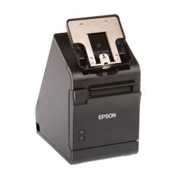 Epson TM-m30II-S