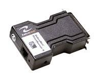 Zebra Wireless Printserver
