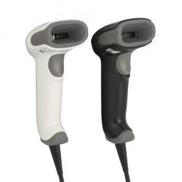 Honeywell Voyager Extreme Performance 1470g, 2D, Multi-IF, Kit (USB), schwarz