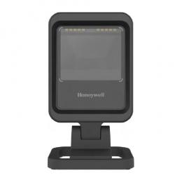 Honeywell Genesis XP 7680g, 2D, SR, Multi-IF, Digimarc, Kit (RS232)