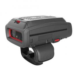 Honeywell 8690i, RFID (UHF), 2D, Bluetooth, WLAN