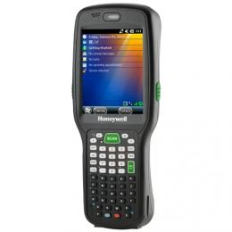 Honeywell 6510