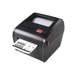 Honeywell PC42d, 8 Punkte/mm (203dpi), ESim, ZSim II, DP, USB, RS232, Ethernet