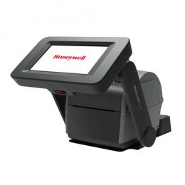 Honeywell PC43K, 12 Punkte/mm (300dpi), USB, WLAN