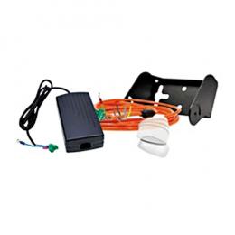 Honeywell KBW BLACK PS2 3M CBL-720-300-C00