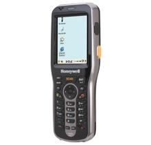 Honeywell Dolphin 6100, 1D, BT, WLAN, Alpha