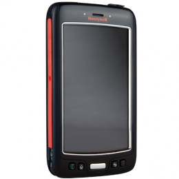 Honeywell Dolphin 70e Black 2D, BT, WLAN, 3G, NFC, GPS, Micro SD, Android
