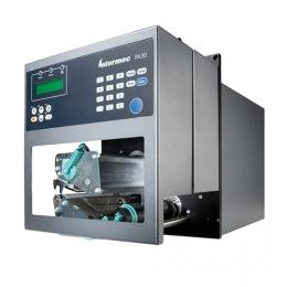 Honeywell PA30, 12 Punkte/mm (300dpi), Display, IPL, USB, RS232, Ethernet