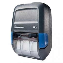 Honeywell PR2, USB, BT, 8 Punkte/mm (203dpi), CPCL