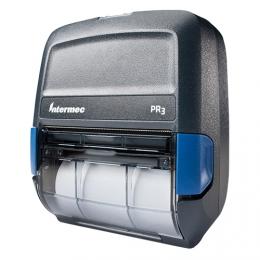 Honeywell PR3, USB, BT, 8 Punkte/mm (203dpi), MKL, CPCL