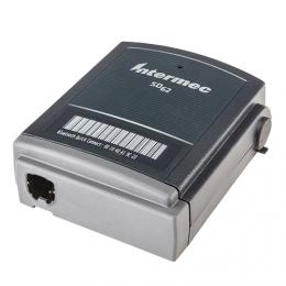 Honeywell SD62 Bluetooth-Basisstation, USB Kit