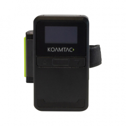 KOAMTAC KDC180