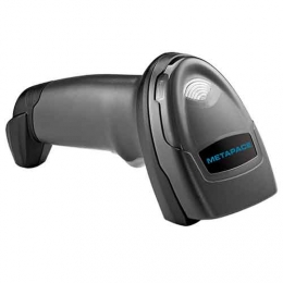 Metapace MP-28: All-purpose 1D/2D barcode scanner for everyone