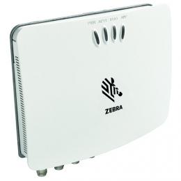 Zebra FX7500, USB, Ethernet, 4 Antennen Ports