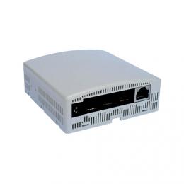Zebra AP7502, Dual Radio, 2,4GHz/5GHz, 2x3 MIMO