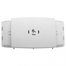 Zebra AP8232 EU, Dual Radio, 2,4GHz/5GHz, 3x3 MIMO