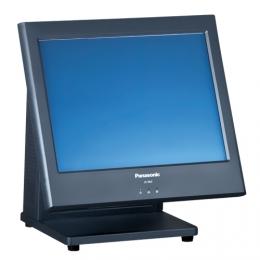 Panasonic Stingray JS-960, 38,1cm (15''), SSD, MKL, PosReady 7