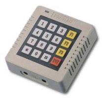 Promag AC-903