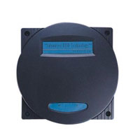 Promag GP-60A, RS232