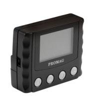 Promag PCR200, USB