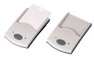 PROMAG PCR-310, USB
