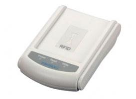 Promag PCR-360, USB