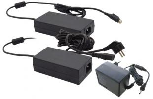 PROMAG Netzteil für GP60A