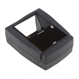 PrehKeyTec PKT 4000 BASIC, 1D, 2D, USB