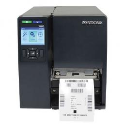 Printronix T6E2X6, 8 Punkte/mm (203dpi), USB, RS232, Ethernet