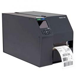 Printronix T82X4, 8 Punkte/mm (203dpi), USB, RS232, LPT, Ethernet