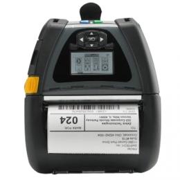 Zebra QLn420
