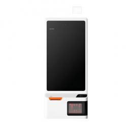 Sunmi K2, Wandmontage, USB, Ethernet, WLAN, 61cm (24'')