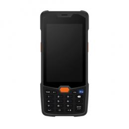 Sunmi L2K, 2D, USB-C, BT, WLAN, 4G, Num., GPS, Kit (USB), Android