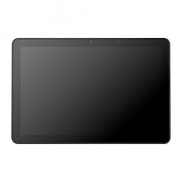 Sunmi M2 Max, USB-C, BT, WLAN, 4G, Android, Kit (USB)