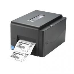 TSC TE300, 12 Punkte/mm (300dpi), TSPL-EZ, USB, BT